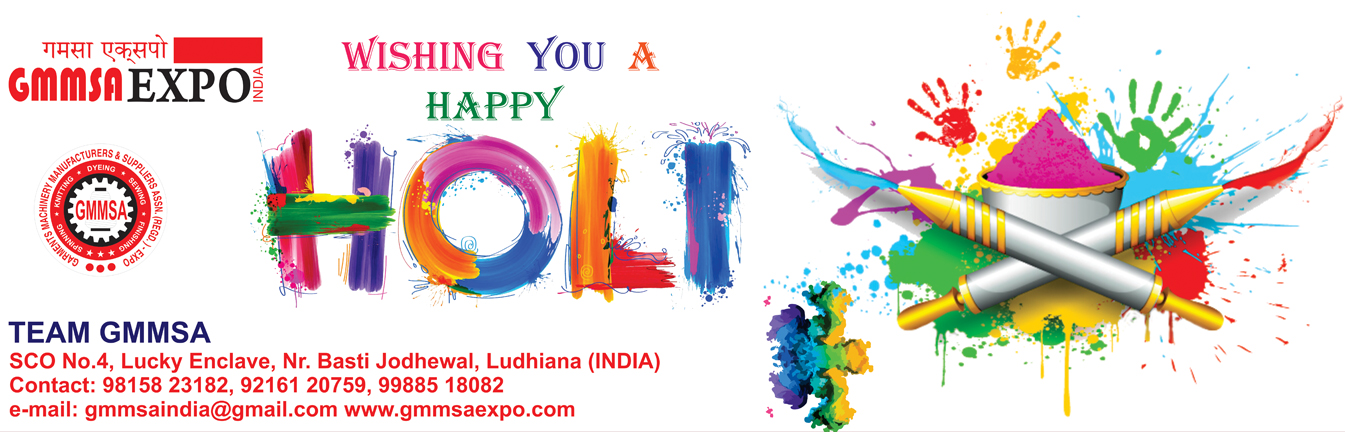 http://gmmsaexpo.com/gmmsa/wp-content/uploads/sites/2/2019/03/Holi-banner.jpg